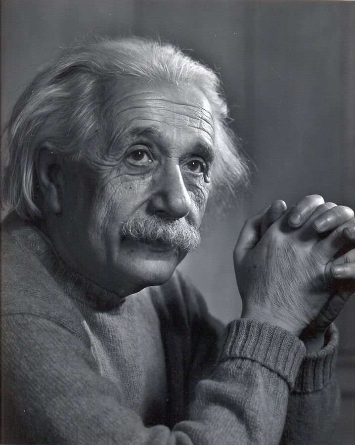 biography of albert einstein the visionary physicist of the 20th century Start studying albert einstein learn vocabulary, terms, and more with flashcards einstein is genrally the most influential physicist of the 20th century paraphrase: einstein was the most amazing physicist in the 1900's albert left school and moved to switzerland.